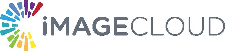 Imagecloud
