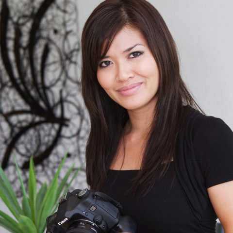 Anne Nguyen-Huyen, Maison Creative