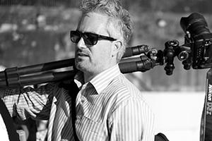 Josef Nalevansky
