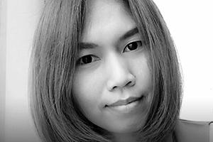 Tania Duangtecha