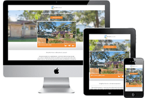 5 Reasons You Should Have a Microsite For Every Property