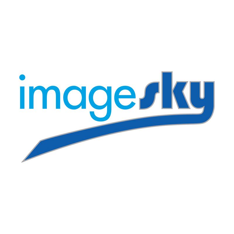 Karen Brown, Image Sky