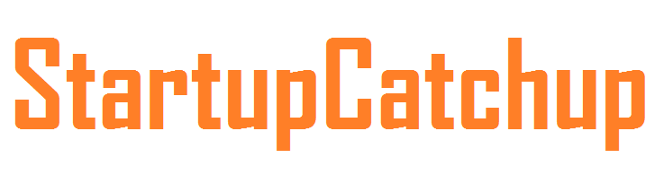 iMAGECLOUD – Creativity Made Simple – StartUpCatchUp.com
