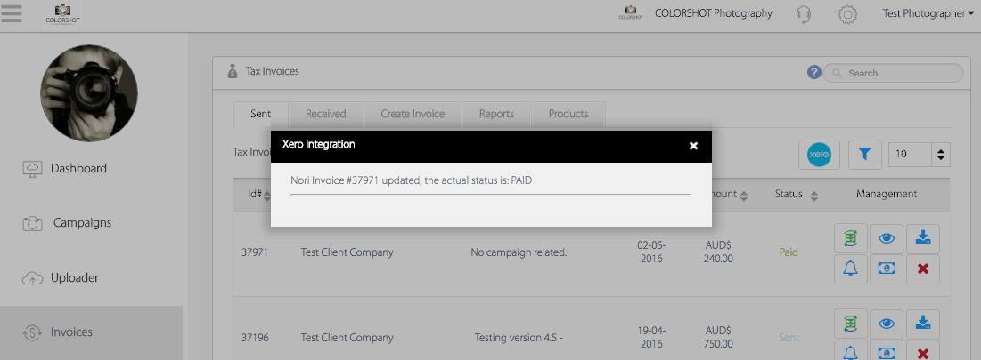 iMAGECLOUD™_Back-Office_Tool